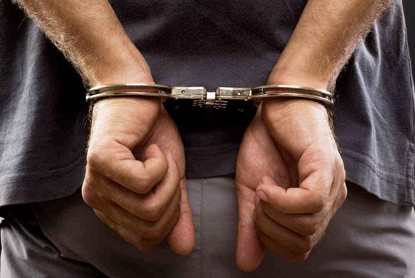 Controller jurídico penal